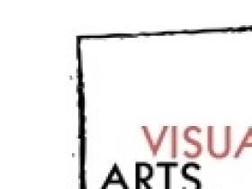 visual art explorer
