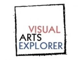 visual art explorer